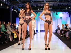 France Just Banned Ultra Thin Models