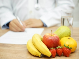 Natural Ways Lower Blood Pressure Without Medication