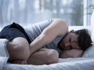 Interesting Facts About Uti In Men You Need To Know About