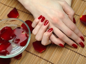Make Nails Beautiful These Easy Ways