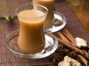Six Reasons You Should Avoid Bed Tea