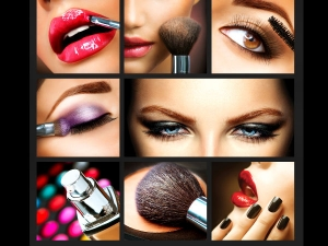 How To Build Up A Perfect Makeup Kit Under R