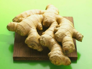 Is Ginger Safe During Pregnancy
