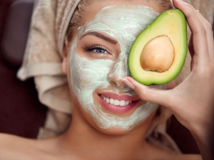 Ways Enhance Your Beauty With Avocado