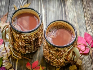 Drinking Tea With Or After Meals Good Or Bad
