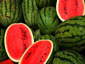 Tips To Pick The Sweetest Watermelon