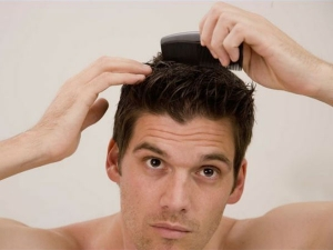 Offbeat Foods Men Should Take To Stop Hair Loss