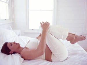 Dos Don Ts Keep Mind When You Start Exercising After C Section