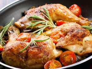 Chicken Majestic Recipe Ramzan