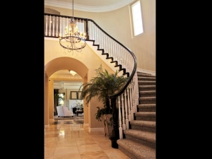 Smart Vastu Tips Your Staircase