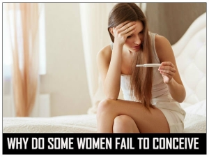 Facing Problems Getting Pregnant Keep These Things Mind