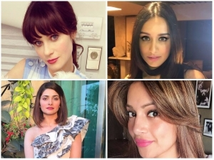 10 Amazing Haircuts That Make You Look Younger Instantly