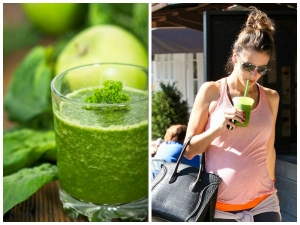 Vegetable Juices Lose Weight Get Flat Stomach