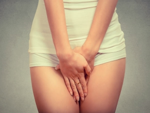 Top 8 Hygiene Tips To Take Care Of Your Pubic Hair