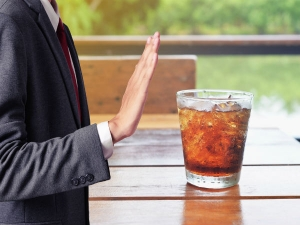 Is Soda Bad For Your Brain And Is Diet Soda Worse