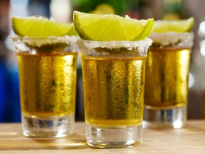 Key Ingredient Tequila Can Help You Lose Weight Fight Diabetes