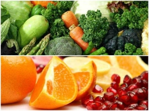 Dengue Menace Increase Your Blood Platelet Count With These Foods