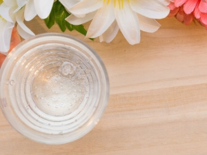 Effects Carbonated Water On Your Skin
