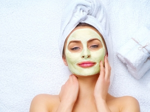 Homemade Collagen Boosting Face Masks You Should Try