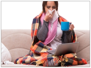Here S How You Can Cure Fever At Home
