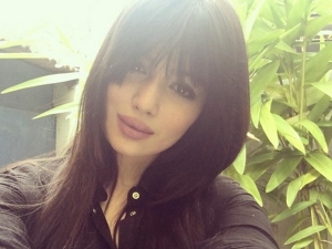 From Aloe Vera To Shine Hair Spray Ayesha Takia Reveals 9 Secrets Behind Her Gorgeous Hair