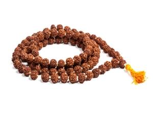 Benefits Rudraksha