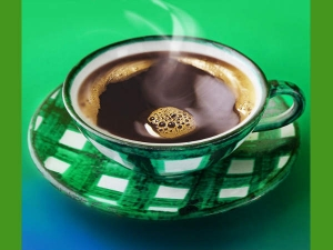 Black Coffee Benefits How Much Is Really Enough