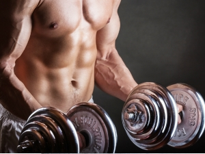 Training Hard But Still No Muscle Growth Drop Sets Will Definitely Help You