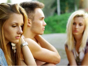 Why A Little Jealousy Can Be Good In A Relationship