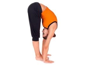 Yoga Asanas For Migraine 5 Yoga Asanas To Treat Migraine