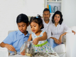 5 Most Important Money Lessons Teach Your Kids