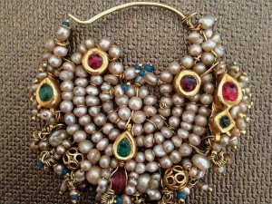 Worried About Keeping Your Jewellery Rust Free The Monsoon