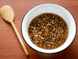 3 Health Benefits Soaking Dry Beans Before Cooking