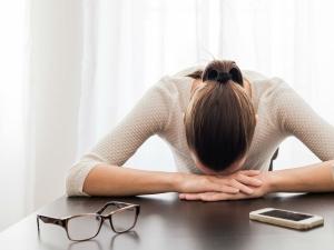 Menstruation Doesn T Disturb Brain Functioning Study