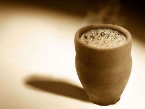 Why Indians Use Clay Cups For Chai Are They Healthy