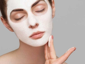 Facial Products Their Benefits That You Need A Relaxing Reviving Skin
