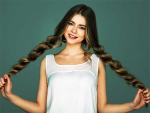 Braid Hairstyles Long Hair Try With Tutorial Guide