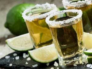 Did You Know That Tequila Actually Has Numerous Health Benefits
