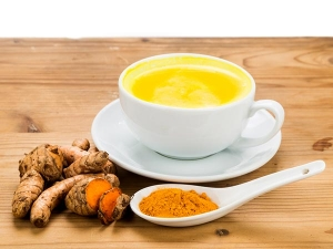 Side Effects Turmeric Ginger Tea You Need Know