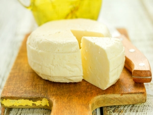 Cheese Has Super Benefits Your Body Scientists Say