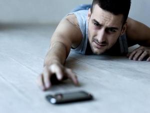 New Smartphone App Help Manage Mental Illness Developed