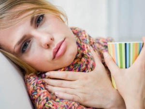 Common Causes Tonsillitis You Must Know