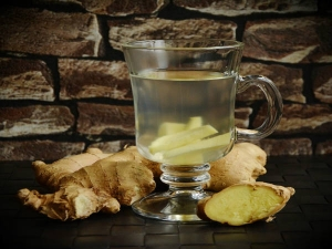 Reason Why You Must Start Drinking Ginger Tea Everyday Here Is Right Way Prepare