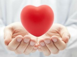 Scientists Develop New Way Repair Damaged Hearts