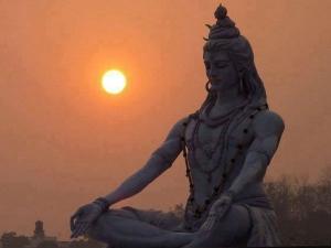 Surya Grahan Important Dos Don Ts During Surya Grahan