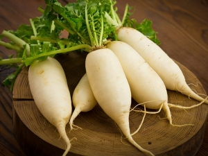 Why Radish Juice Must Be Part Your Diet
