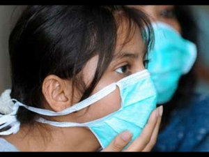 Uttar Pradesh Nine New Swine Flu Cases Detected