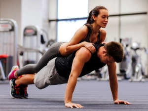 Overdoing Your Weight Training Remember More Isn T Alway Better