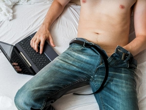Masturbation When A Relationship