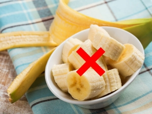 Food Combinations That Are Absolutely Harmful Your Health